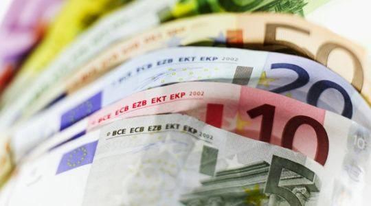 Kako falsifikovati novac