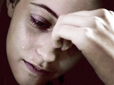 Kako pobediti depresiju