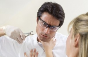 Kako pobediti strah od zubara