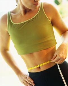 Kako zategnuti stomak