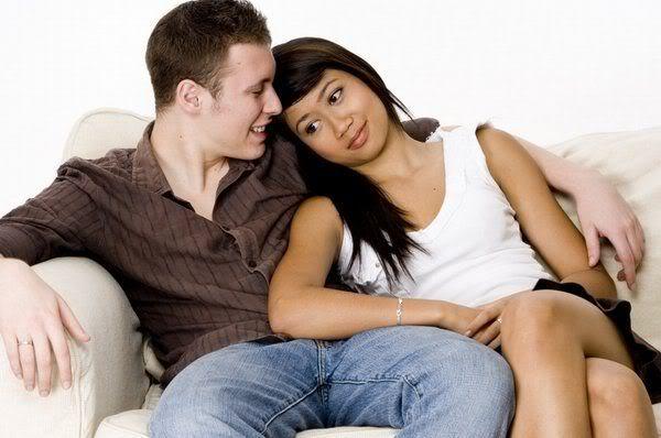 Kako zavesti devojku