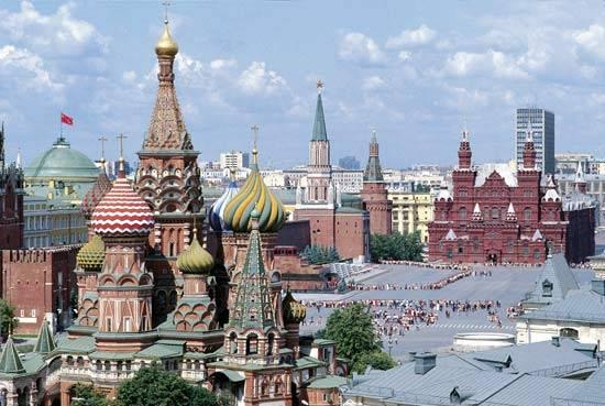 prosecna plata u rusiji