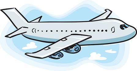 rezervacia avio karte