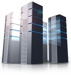 sta je web hosting