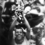 najbolji fudbaleri dvadesetog veka