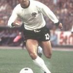 Gerd-Muller-67