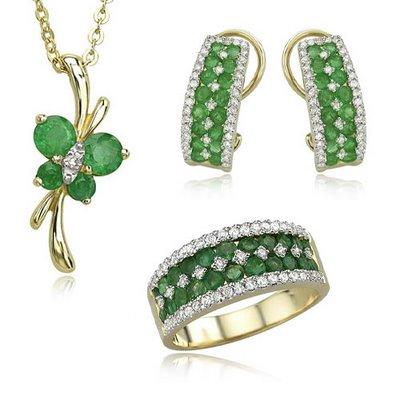 Kako napraviti nakit