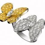 pravljenje nakita kod kuce