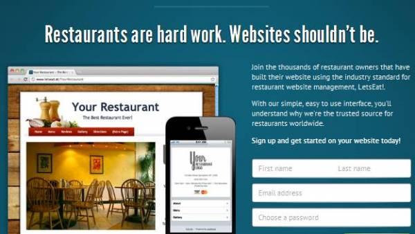 Kako napraviti sajt besplatno