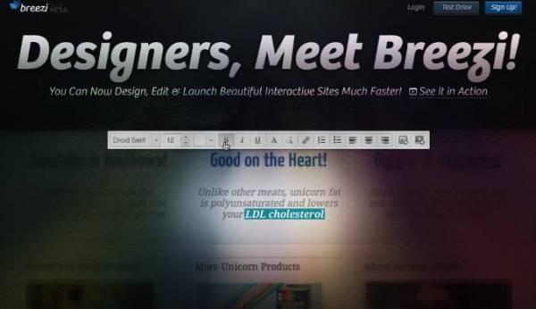 Kako napraviti web sajt besplatno