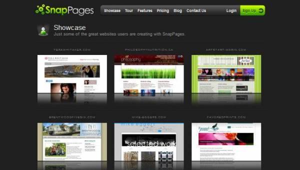 kako napraviti svoj sajt ili blog