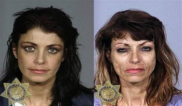 Lecenje-i-prevencija-narkomanije-65