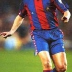 najbolji fudbaleri sveta svih vremena