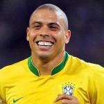 najbolji fudbaler sveta