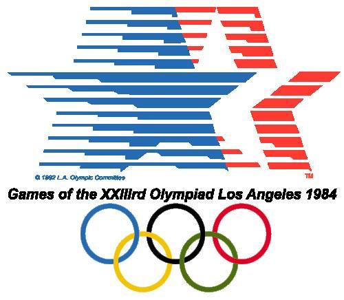 Tamna strana Olimpijade
