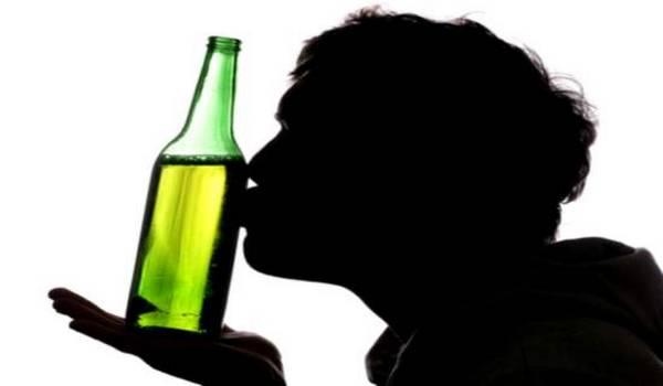 Zasto-ljudi-piju-alkohol-67