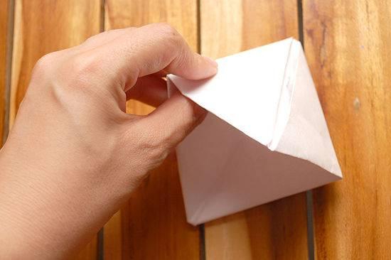 kako napraviti najbolji brod od papira