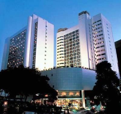 kako rezervisati hotel