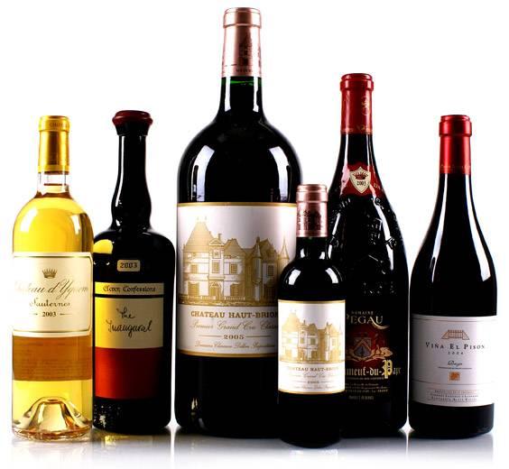 mitovi o vinu 567