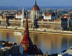 putovanje-Budimpesta-567