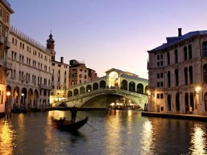putovanje venecija