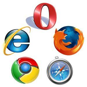 sta-je-Browser-3123