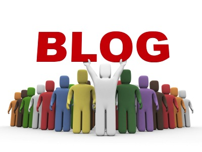 sta-je-blog-5678