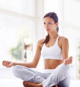 sta je joga