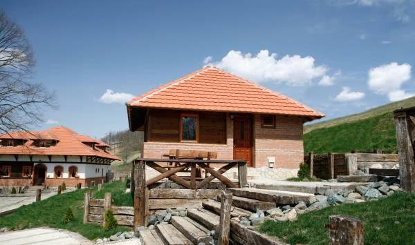 Etno-selo-Kostunici-76