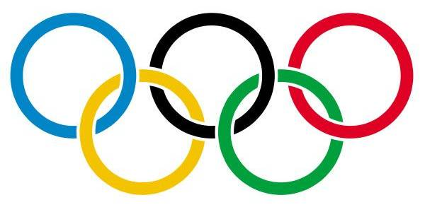 Kako su nastale Olimpijske igre