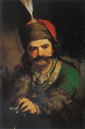 Ko-je-bio-Marko-Kraljevic-78