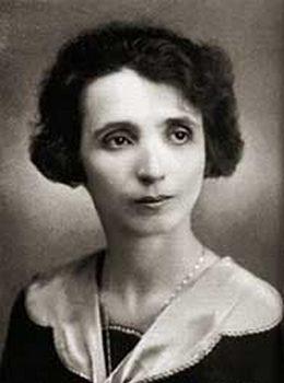 Ksenija-Atanasijevic-78