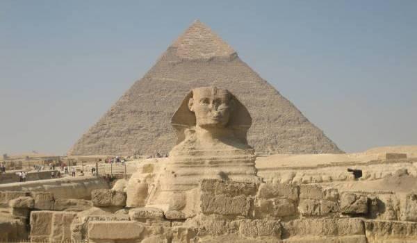 Najvece-piramide-na-svetu-76