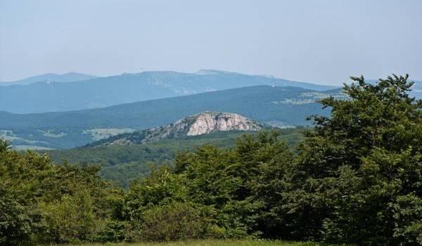 Planina-Gucevo-crni-vrh