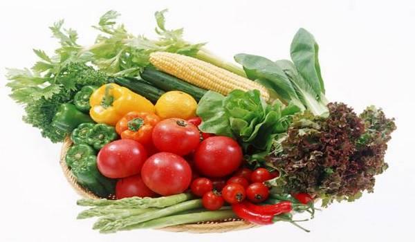 Pripremanja-povrca-za-ishranu-657