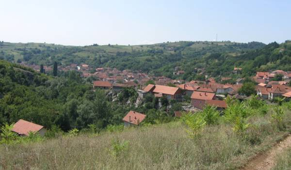 Selo-Zabrega-kod-Paracina-76