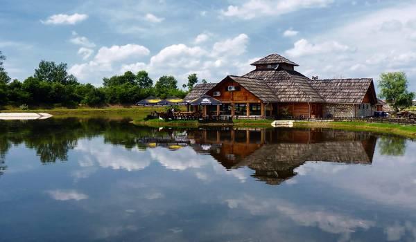 etno selo moravski konaci 56
