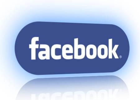 kako poboljsati imidz na facebooku
