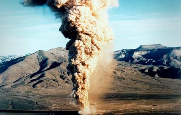 najgore katastrofe na svetu 9