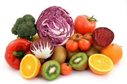 povrce kao hrana i lek