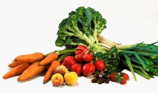 Povrće kao lek i zaštita od bolesti