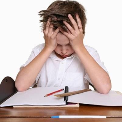 simptomi disleksije