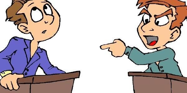 sta-je-debata-768