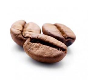 stetno-dejstvo-kofeina-7