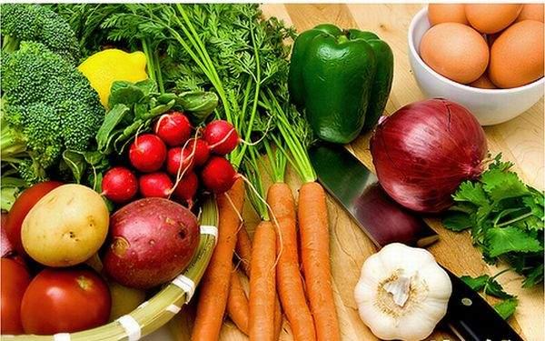 Da li je vegetarijanstvo zdravo