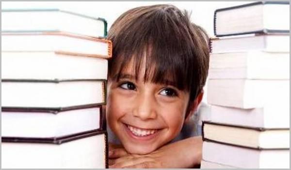 Najlepse-knjige-za-decu