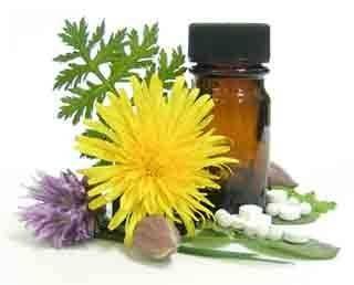 prirodni lek za Herpes zoster
