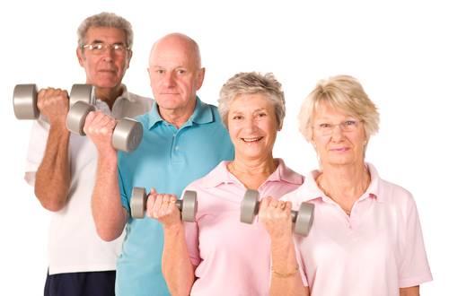 Narodni lek za osteoporozu
