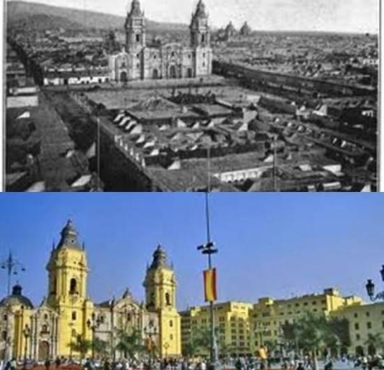 lima pre i posle