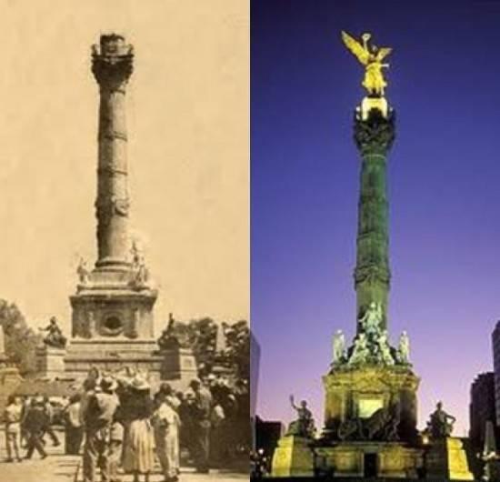 meksiko pre i posle